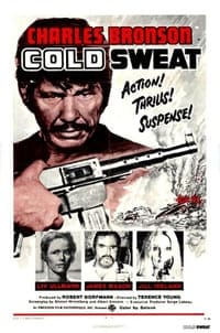 Nonton Film Cold Sweat (1970) Subtitle Indonesia Streaming Movie Download