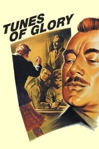 Nonton Film Tunes of Glory (1960) Subtitle Indonesia Streaming Movie Download