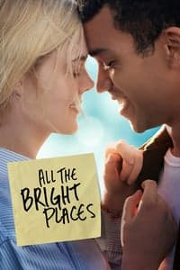 Nonton Film All the Bright Places (2020) Subtitle Indonesia Streaming Movie Download