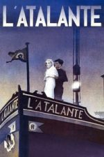 Nonton Film L'Atalante (1934) Subtitle Indonesia Streaming Movie Download