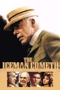 Nonton Film The Iceman Cometh (1973) Subtitle Indonesia Streaming Movie Download