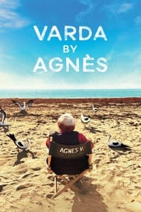 Nonton Film Varda by Agnès (2019) Subtitle Indonesia Streaming Movie Download