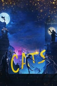 Nonton Film Cats (2019) Subtitle Indonesia Streaming Movie Download