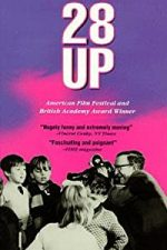 Nonton Film 28 Up (1984) Subtitle Indonesia Streaming Movie Download