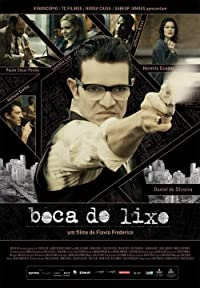 Nonton Film Boca (2010) Subtitle Indonesia Streaming Movie Download