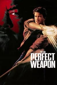 Nonton Film The Perfect Weapon (1991) Subtitle Indonesia Streaming Movie Download