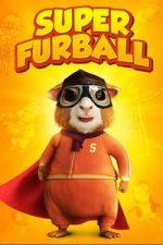 Nonton Film Super Furball (2018) Subtitle Indonesia Streaming Movie Download