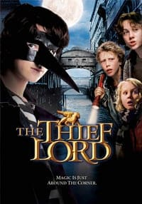 Nonton Film The Thief Lord (2006) Subtitle Indonesia Streaming Movie Download
