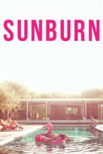 Nonton Film Sunburn (2018) Subtitle Indonesia Streaming Movie Download