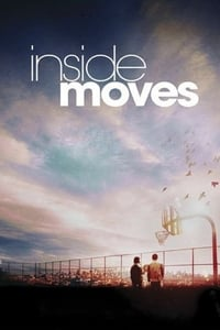 Nonton Film Inside Moves (1980) Subtitle Indonesia Streaming Movie Download