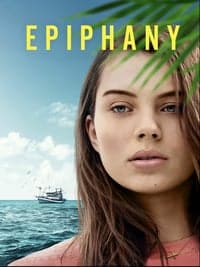 Nonton Film Epiphany (2019) Subtitle Indonesia Streaming Movie Download