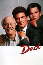 Nonton Film Dad (1989) Subtitle Indonesia Streaming Movie Download