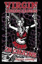 Nonton Film Virgin Cheerleaders in Chains (2018) Subtitle Indonesia Streaming Movie Download
