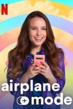 Nonton Film Airplane Mode (2020) Subtitle Indonesia Streaming Movie Download