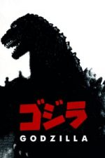 Nonton Film Godzilla (1954) Subtitle Indonesia Streaming Movie Download