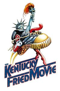 Nonton Film The Kentucky Fried Movie (1977) Subtitle Indonesia Streaming Movie Download