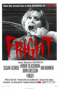 Nonton Film Fright (1971) Subtitle Indonesia Streaming Movie Download