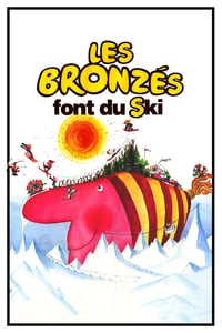 Nonton Film Les bronzés font du ski (1979) Subtitle Indonesia Streaming Movie Download