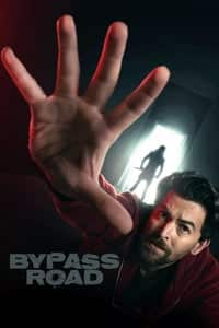 Nonton Film Bypass Road (2019) Subtitle Indonesia Streaming Movie Download