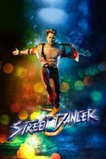 Nonton Film Street Dancer 3D (2020) Subtitle Indonesia Streaming Movie Download