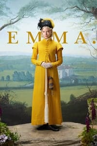 Nonton Film Emma. (2020) Subtitle Indonesia Streaming Movie Download