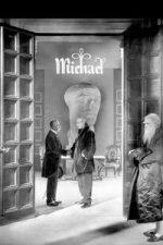 Nonton Film Michael (1924) Subtitle Indonesia Streaming Movie Download