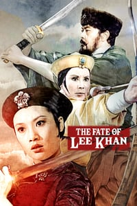 Nonton Film The Fate of Lee Khan (1973) Subtitle Indonesia Streaming Movie Download