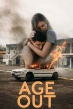 Nonton Film Age Out (2018) Subtitle Indonesia Streaming Movie Download