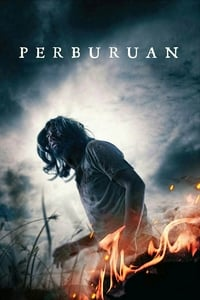 Nonton Film Perburuan (2019) Subtitle Indonesia Streaming Movie Download