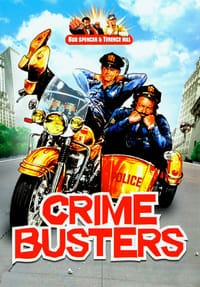 Nonton Film Crime Busters (1977) Subtitle Indonesia Streaming Movie Download