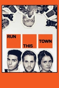Nonton Film Run This Town (2019) Subtitle Indonesia Streaming Movie Download