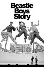 Nonton Film Beastie Boys Story (2020) Subtitle Indonesia Streaming Movie Download