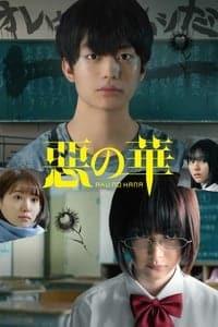 Terbit21 - Nonton Film & Streaming Movie Layarkaca21 Lk21 ...