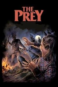 Nonton Film The Prey (1983) Subtitle Indonesia Streaming Movie Download