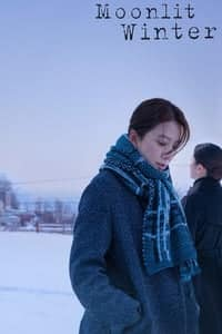 Nonton Film Moonlit Winter (2019) Subtitle Indonesia Streaming Movie Download