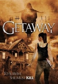 Nonton Film Getaway Girls (2017) Subtitle Indonesia Streaming Movie Download