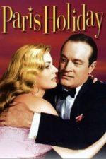 Nonton Film Paris Holiday (1958) Subtitle Indonesia Streaming Movie Download
