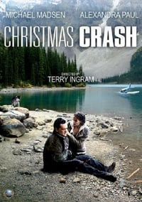 Nonton Film Christmas Crash (2009) Subtitle Indonesia Streaming Movie Download