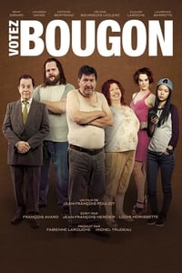 Nonton Film Votez Bougon (2016) Subtitle Indonesia Streaming Movie Download