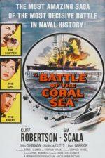 Nonton Film Battle of the Coral Sea (1959) Subtitle Indonesia Streaming Movie Download