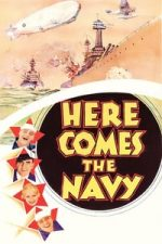 Nonton Film Here Comes the Navy (1934) Subtitle Indonesia Streaming Movie Download