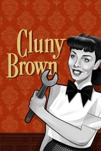 Nonton Film Cluny Brown (1946) Subtitle Indonesia Streaming Movie Download