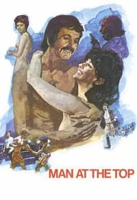 Nonton Film Man at the Top (1973) Subtitle Indonesia Streaming Movie Download