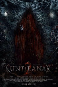 Nonton Film Kuntilanak 2 (2019) Subtitle Indonesia Streaming Movie Download