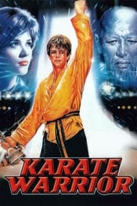 Nonton Film Karate Warrior (1987) Subtitle Indonesia Streaming Movie Download