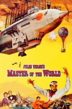 Nonton Film Master of the World (1961) Subtitle Indonesia Streaming Movie Download