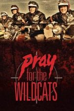 Nonton Film Pray for the Wildcats (1974) Subtitle Indonesia Streaming Movie Download