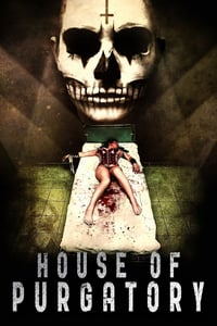 Nonton Film House of Purgatory (2016) Subtitle Indonesia Streaming Movie Download