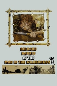 Nonton Film Man in the Wilderness (1971) Subtitle Indonesia Streaming Movie Download