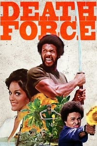 Nonton Film Death Force (1978) Subtitle Indonesia Streaming Movie Download
